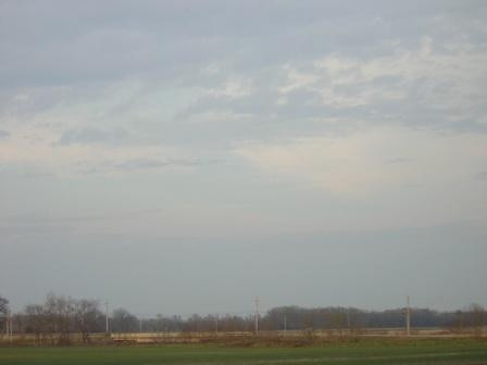 big-sky.JPG