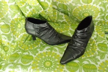 black-booties.jpg