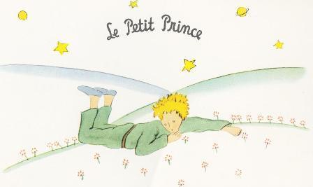 external image le-petit-prince1.jpg