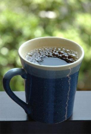 coffee-d70.jpg