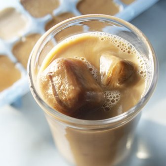 iced-coffee-fulltray_crop.jpg