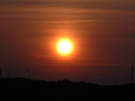 sunrise-9.jpg