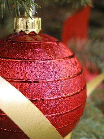 christmas-bauble.jpg