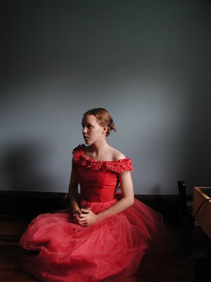 attemptestock_pink_dress_2_by_attemptestock.jpg