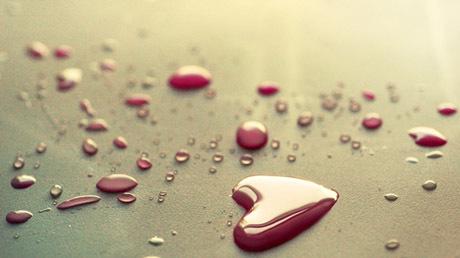 heartdrop.jpg