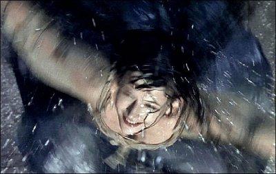 dancing_in_rain_1