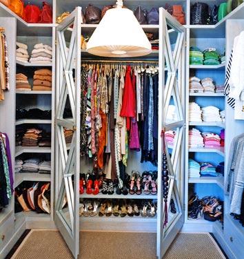 more_domino_closets4
