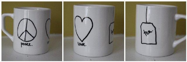 Mug..